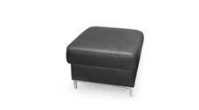 HOCKER BASIC